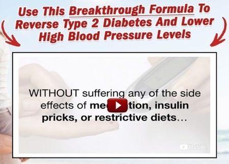 halki diabetes remedy review